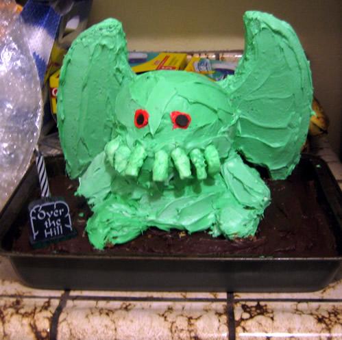 cthulhlu-cake.jpg