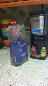 Daleks_coffee