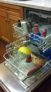 Daleks_dishwasher