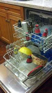 Daleks_dishwasher