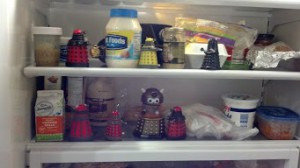 Daleks_fridge