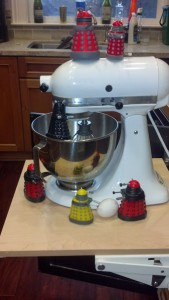 Daleks_kitchenaid