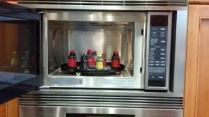 Daleks_microwave