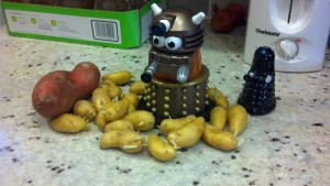 Daleks_potatos