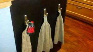 Daleks_towel