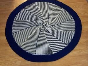 Pinwheelblanket-blue