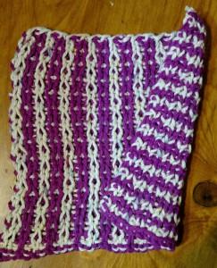Dishcloth-magicstripe