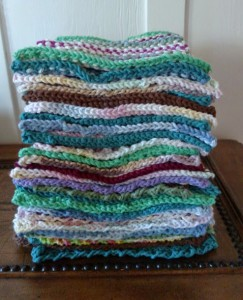 Dishcloth-A-Day-32