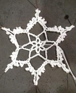 Snowflake15