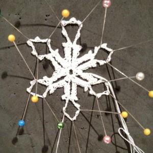 Snowflake17