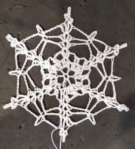 snowflake26