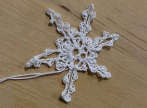 snowflake6