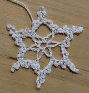 snowflake9