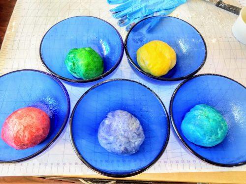 RainbowSwirl1